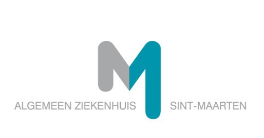 AZ sint-maarten logo