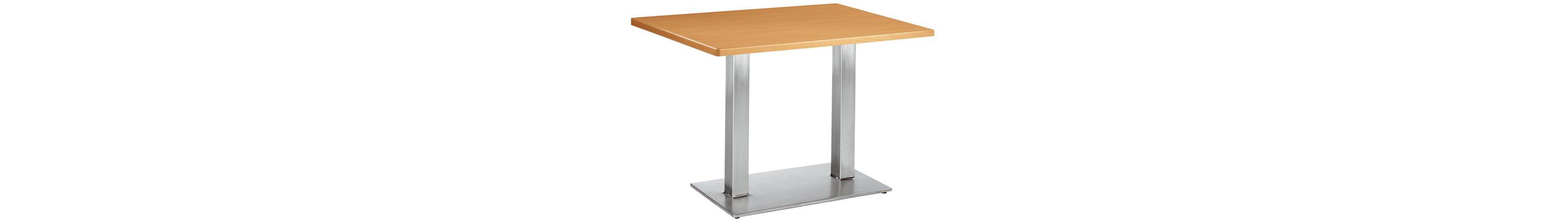 107 tafels distrac group totaalconcept zorgmeubilair - Tafel met chevet ...