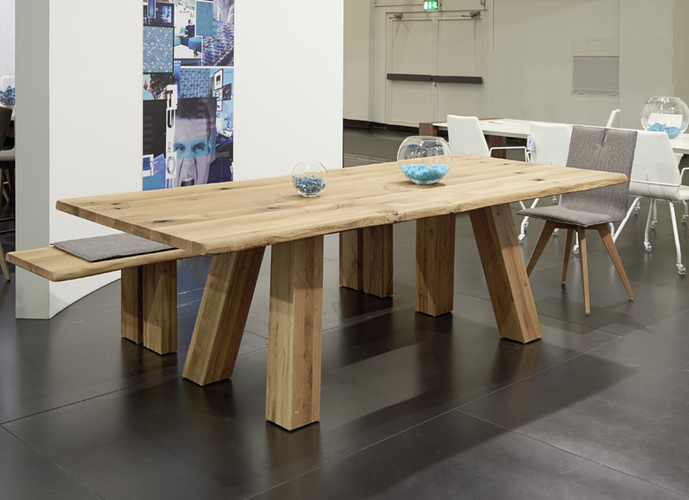 Amazone tafels distrac group totaalconcept zorgmeubilair - Tafel met chevet ...