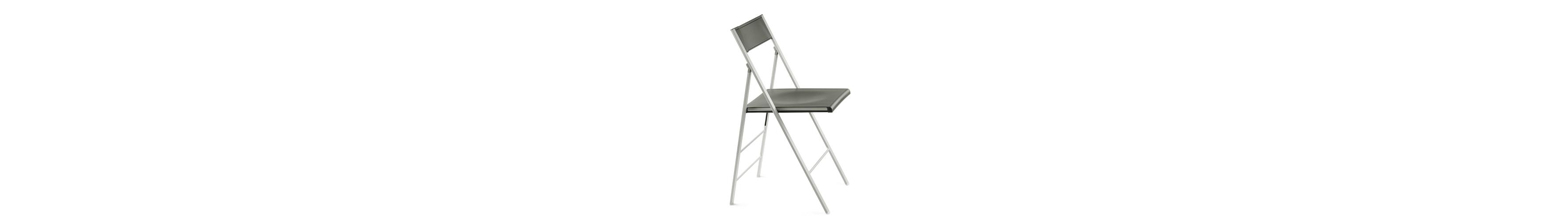 Argal stoelen distrac group totaalconcept zorgmeubilair - Tafel met chevet ...